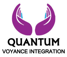 Quantum Voyance Integration